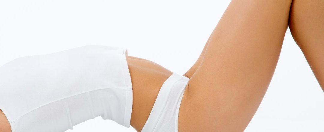 CELLULITE AND SUBCUTANEOUS FAT