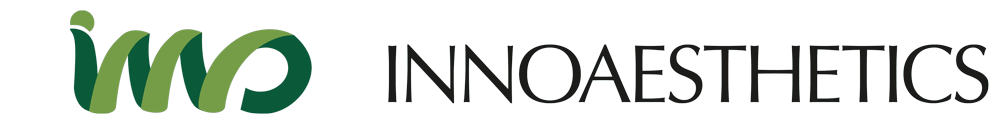 Logo Meline