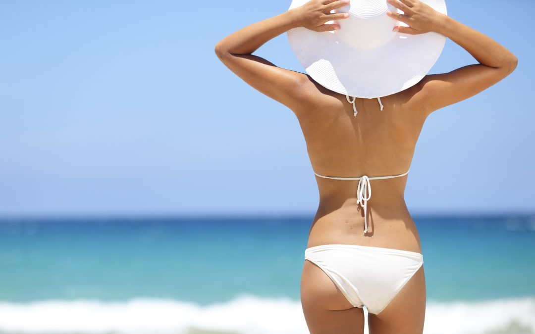 10 SUMMER SKINCARE TIPS FROM DERMATOLOGISTS