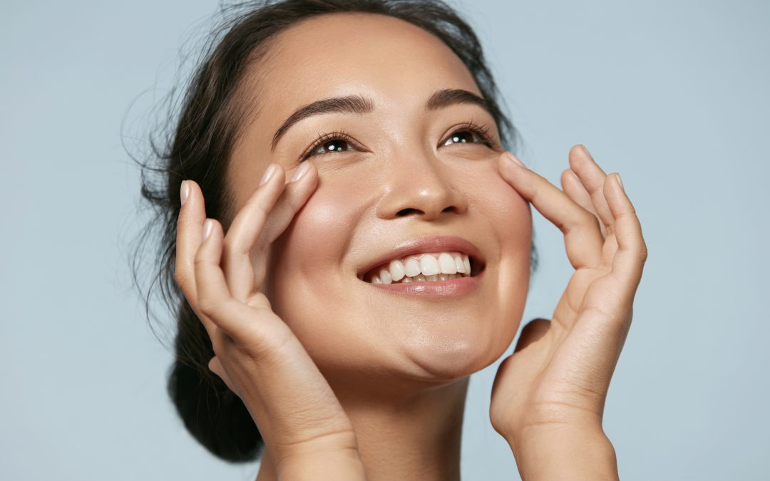 SODIUM PCA TO KEEP YOUR SKIN MOISTURIZED IN SUMMER